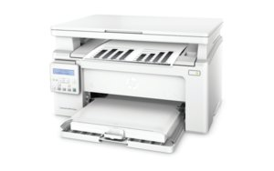 Принтер HP LASERJET PRO MFP M130NW G3Q58A , Лазерен
